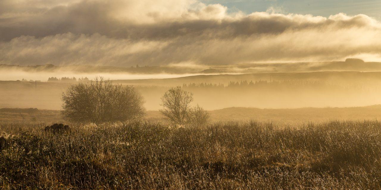 Thomas Furter Landschaftsfotografie Landscape Photography